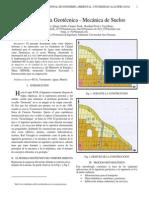 La ingeniería Geotecnica.docx