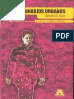 6564907 Imaginarios Urbanos Armando Silva