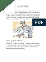 VENTILACION MECANICA.docx