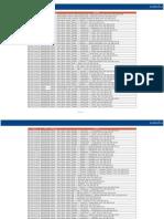 Access audit-2014Apr28.17262711111.pdf