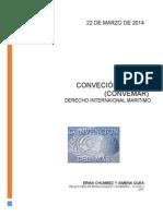 LA CONVENCION DEL MA4.doc