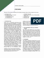 PE Granum 1994_b Cereus and Its Toxins