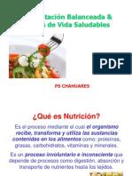 Charla+Nutricion