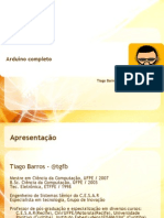 03 Arduinocompleto 111213115523 Phpapp01