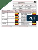 loc risk assessment sheet 11 countryside