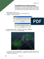 3. Desbaste 3D (1)