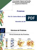 Aula_Prote+¡nas