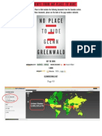 "Snowden docs from Greenwald's ""No Place to Hide"""