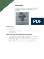 Unidad 1 Panorama General de Las Aplicaciones Distribuidas