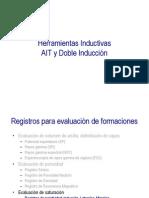 6. Herramientas de Induccion 2014