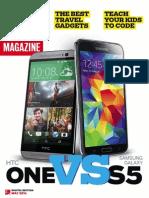 Pc Magazine May 2014 Usa - Filelist