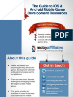 111770878-Guide-to-iOS-Android-Mobile-Game-Development-Resources-1.pdf