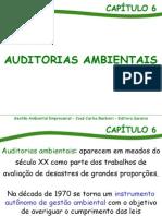 059_6 - Auditorias Ambientais