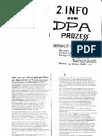 2.Info Zum DPA Prozess