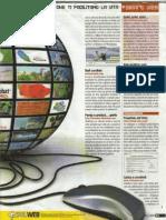 Smart Web 2
