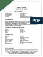 SULFURO DE SODIO 60-62.pdf