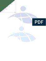 Logo Ucci Fichas