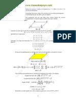 soluciones_vectores._selectividad