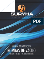 Manual Bombas de Vácuo - Páginado Para Web - Rev01