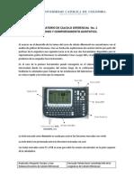 Laboratorio_1_2012-3_CD_1_