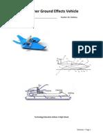 skimmer  measurement lab packet