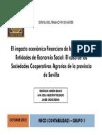 Impacto Crisis en cooperativas.pdf