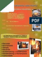 Exposicion 29042014.pptx