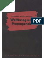 wanderscheck_weltkriegundpropaganda1936