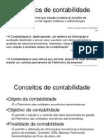 Aula 2 - Grupos Do Balanço Patrimonial.ppt