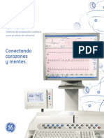 CASE_bro_sp.pdf