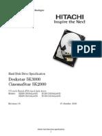 DS5K3000-2TB_CS5K2000_OEM_manual_1.0DS5K3000-2TB