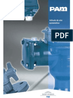 18 Ventosas PAM - SGP (sp).pdf