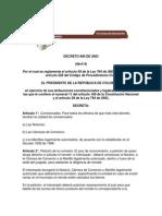 decreto_890_2003