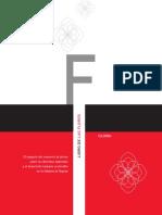 documentos_SILibroFlores_00cc75b9.pdf