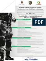 Ssc PDF Conv Fuerza (1)