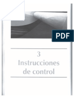 Instrucciones de control Java7.pdf