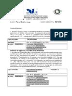 Examen b - Marzo 2014