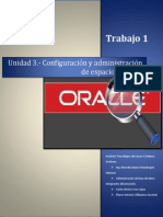 Conceptos Basicos Sobre Oracle DataBase 11g