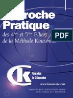 Approchepratique.pdf