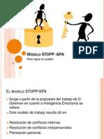 4 Modelo Stopp -Spa-1