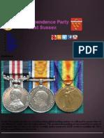 UKIP-Defence.pdf