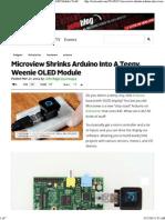 Arduino TechCrunch.pdf