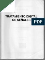 Capitulo 1 - Tratamiento Digital de Señales