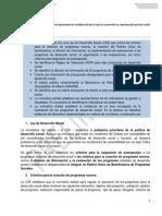 2.2 Diagnóstico Del Avance en M&E 2013 (Ficha Oaxaca) (Desbloqueado)