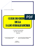 guide radio.pdf