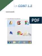 Manual Del DS - Cont