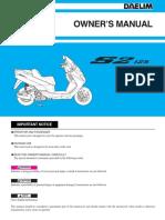 bike 20cat lores tire vehicle technology