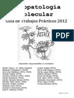 GuiaTP-FM2012