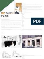 designboards.pdf