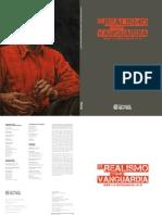 catalogo berni cd.pdf